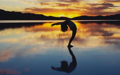 Functionality Through Professional Online Yoga