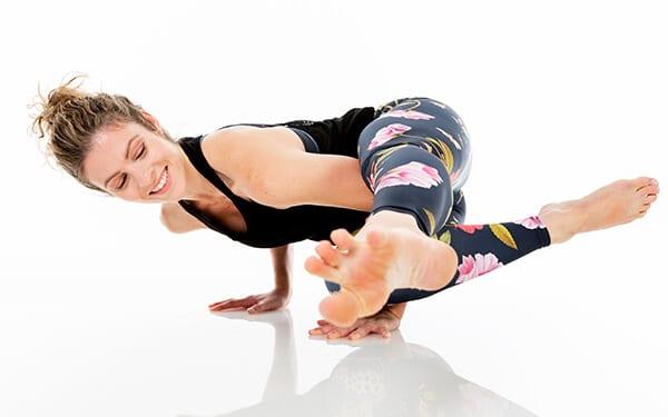 Online Yoga Styles - TINT Yoga Magazine