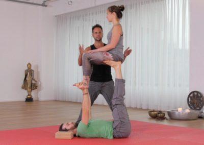 instructor_gallery1_Jason Nemer