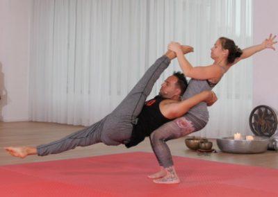 instructor_gallery3_Jason Nemer