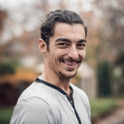Alexey_Profil-Bild