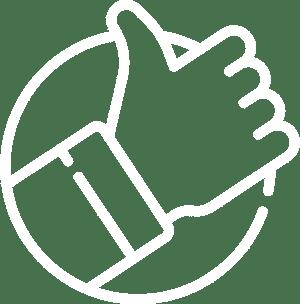 TINT Customer Satisfaction