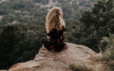 Pranayama: An Intro to the Power of Yogic Breathing