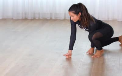 Can Yoga Really Increase Mobility and Flexibility?