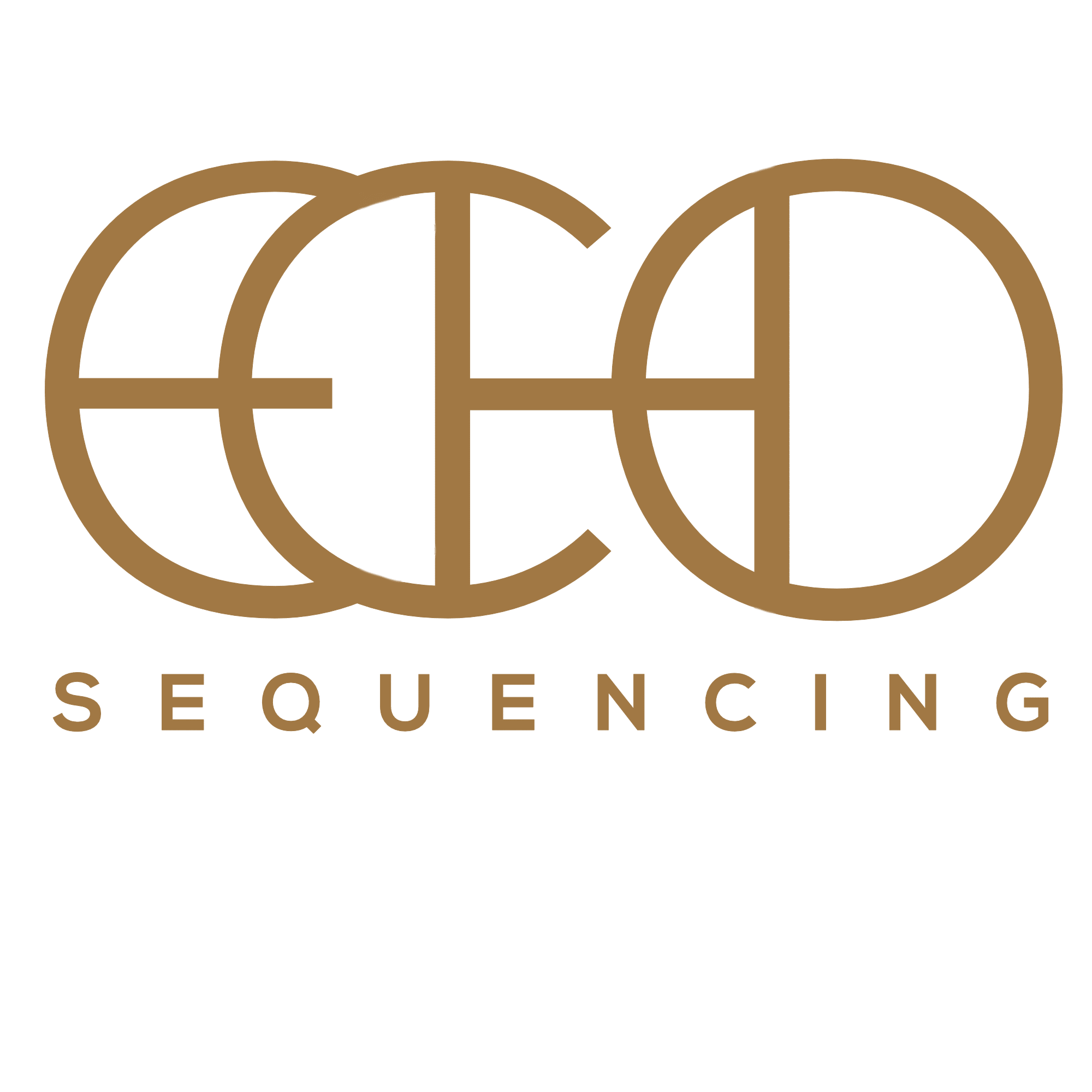 Echo-sequencing-Logo