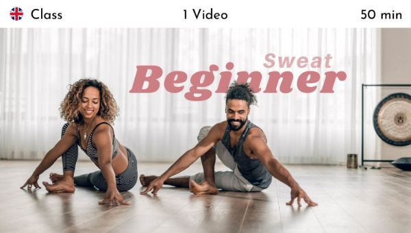 Mathieu Boldron - Beginner Sweat