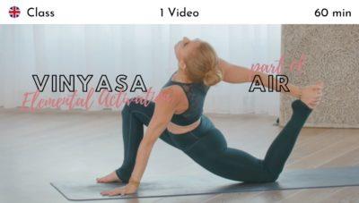 wheel pose urdhva dhanurasana  queen of yoga backbends