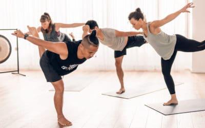 Passen Yoga und Musik zusammen? [+ Kostenlose Yoga Playlists]