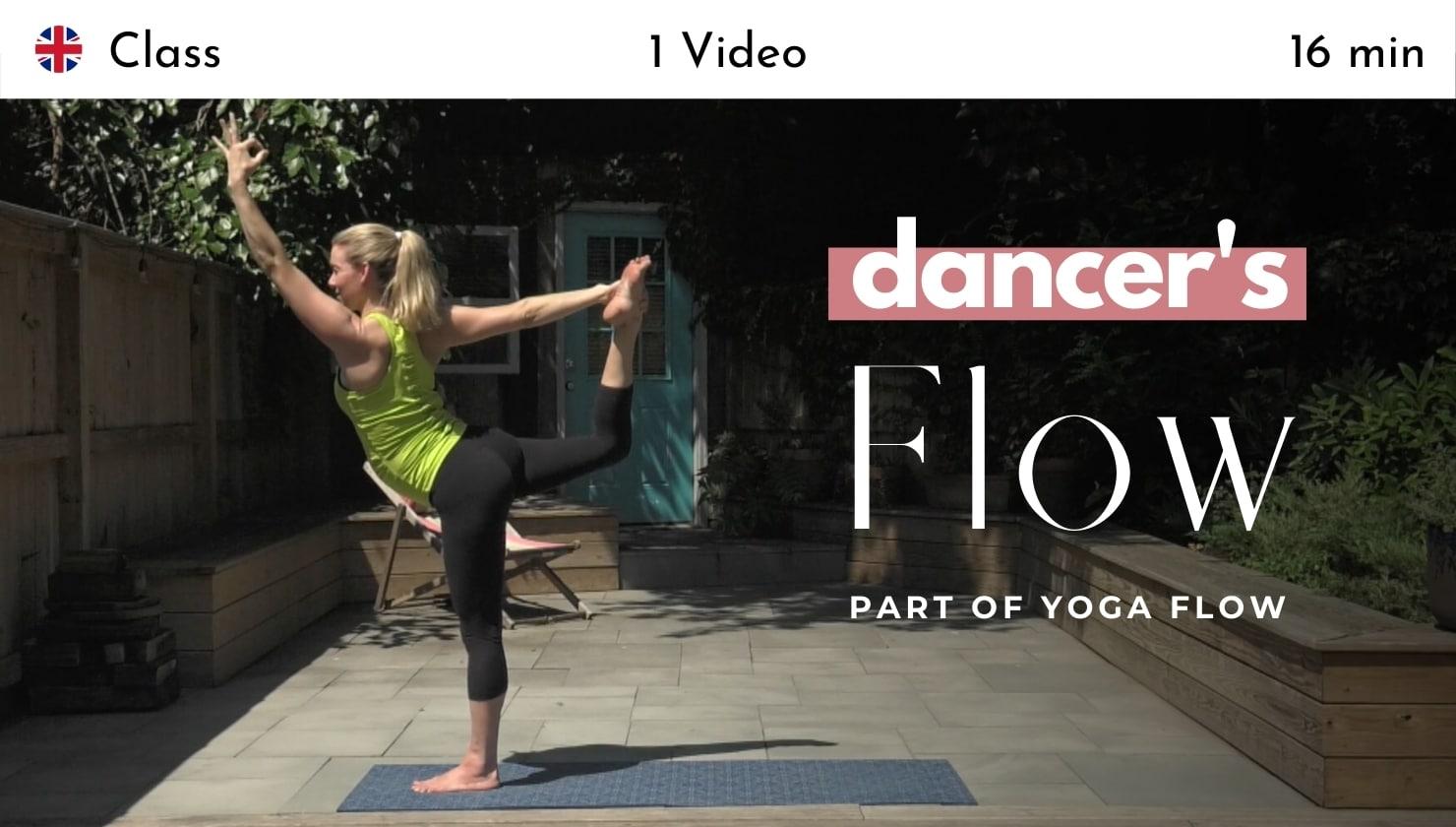 50 Top Tips to Improve Your Yoga Balance Poses   TINT Yoga