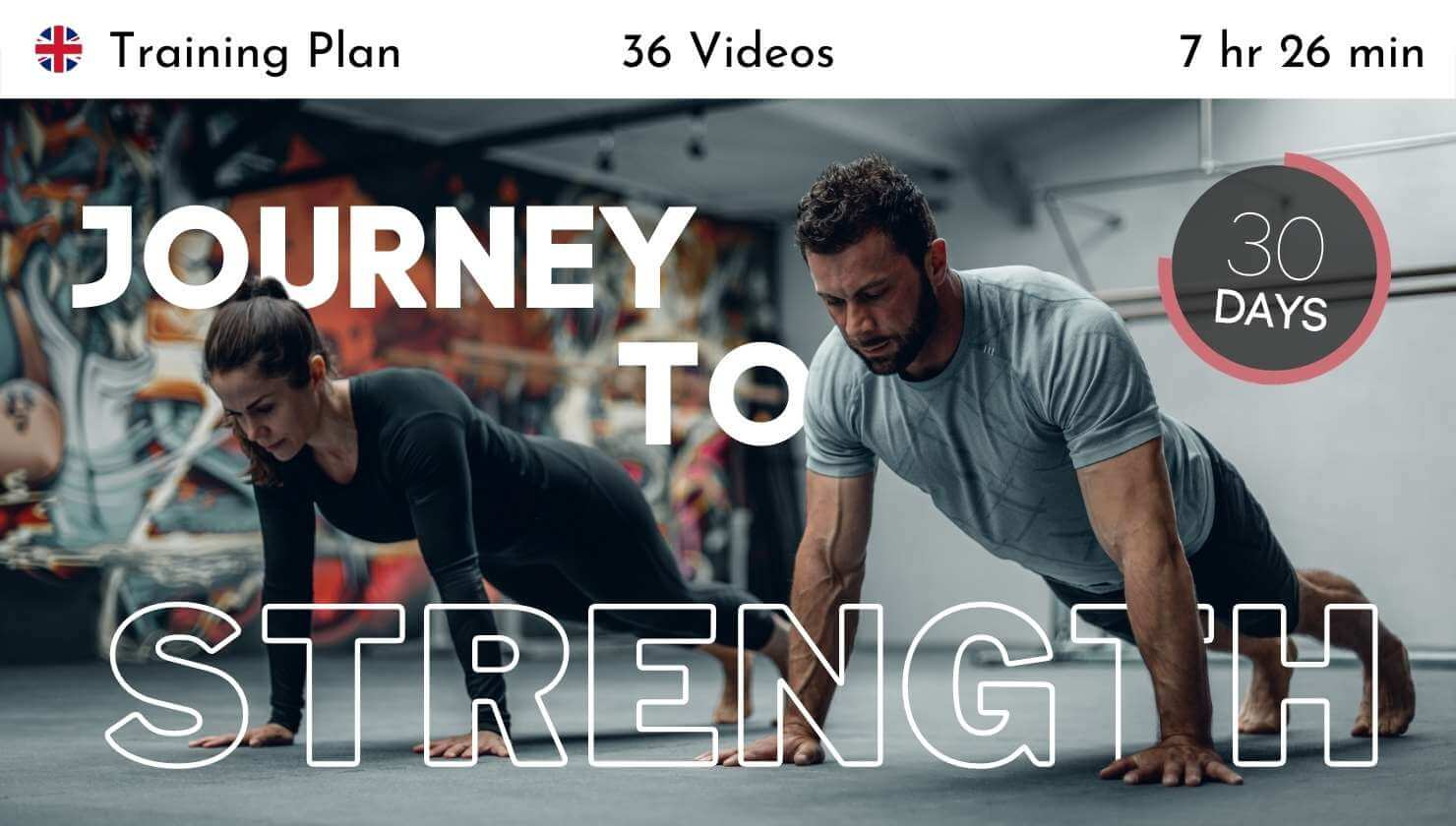 Thumbnails - Journey_to_strength