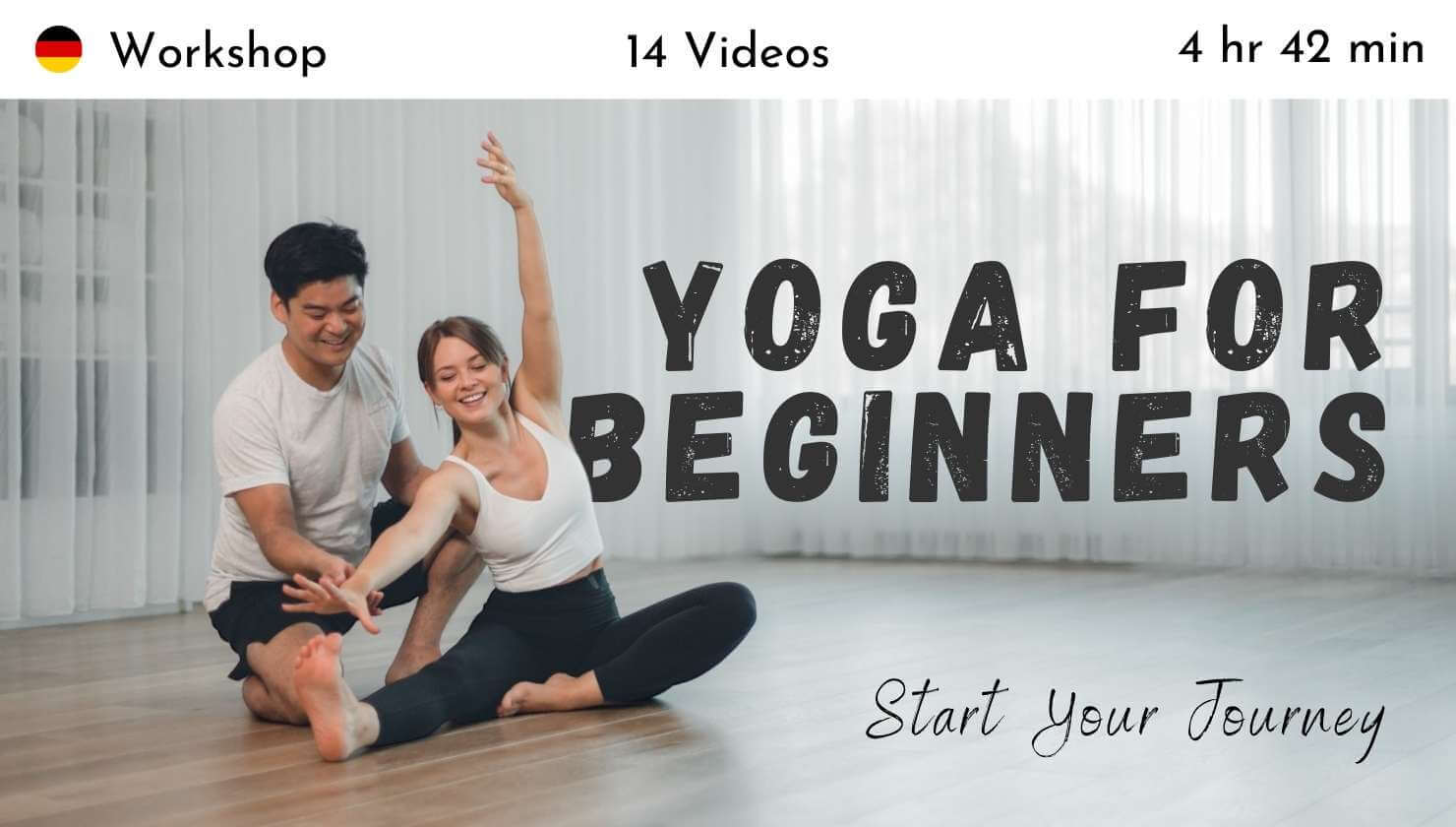 Yog-for-Beginners_thumbnail