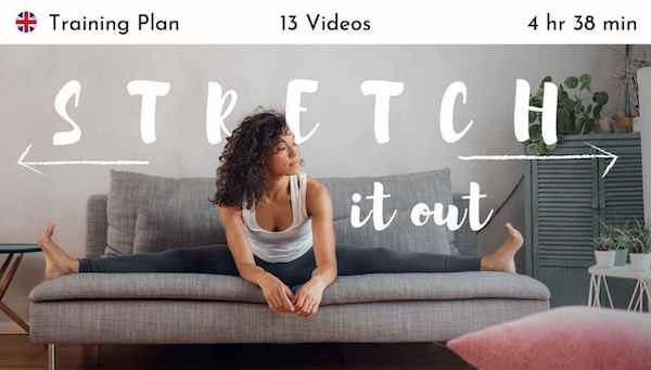 Stretch it out_Thumbnail