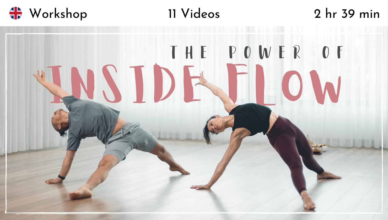 Thumbnail_Young_Ho_kim-Power_of_Inside_Flow