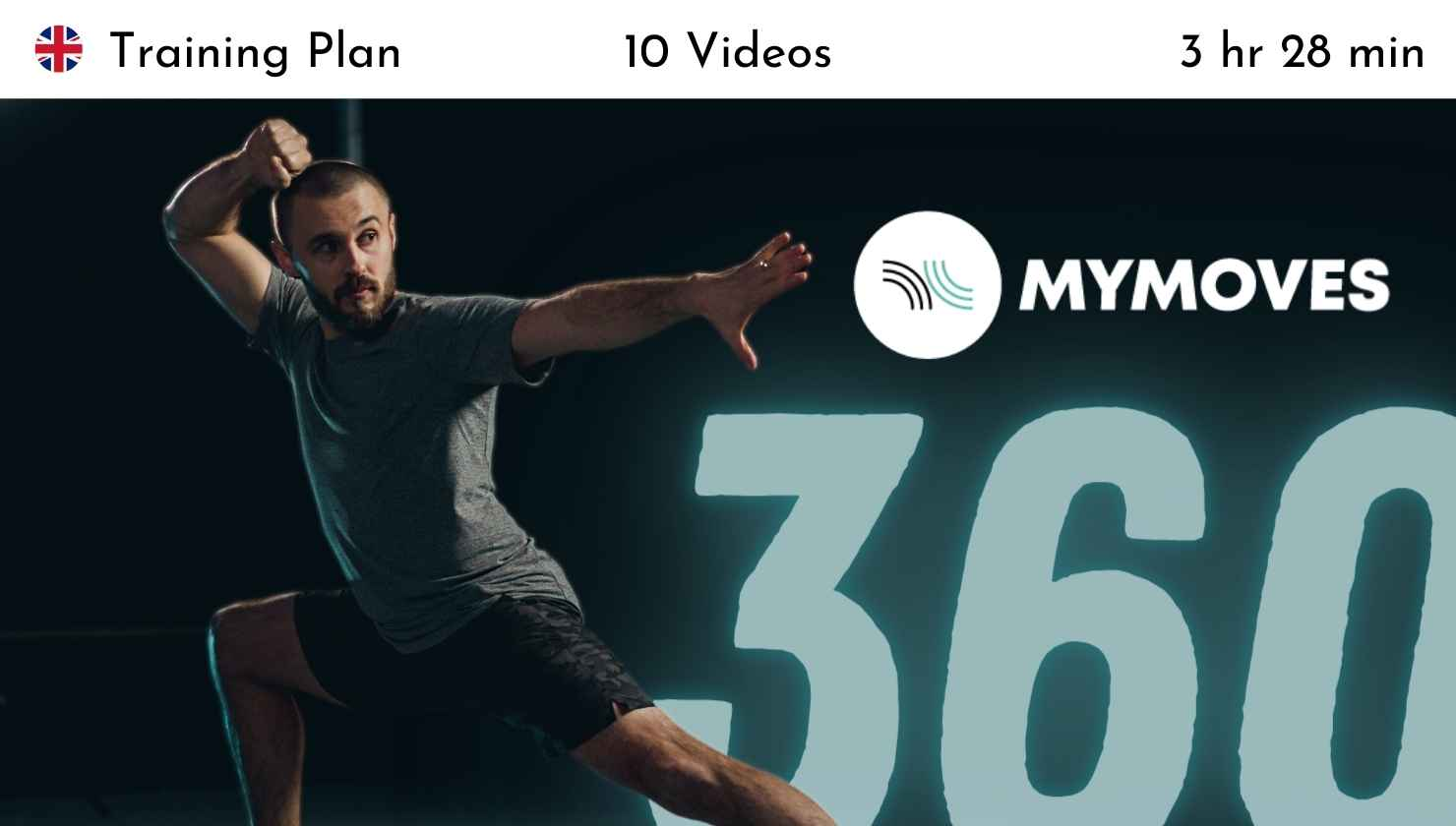 Thumbnail - MYMOVES_360